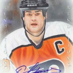 Black-Diamond-Blog-Parkhurst-Champions-Renditions-Eric-Lindros-Autograph