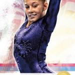 OlympicJohnson