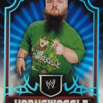 wwehornswoggle