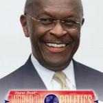 2012-L-Upper-Deck-World-of-Politics-Herman-Cain
