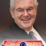 2012-L-Upper-Deck-World-of-Politics-Newt-Gingrich