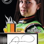 2012-press-pass-ignite-racing-483