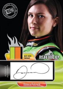 2012-press-pass-ignite-racing-483