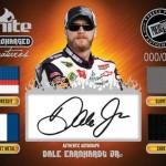2012-press-pass-ignite-racing-495