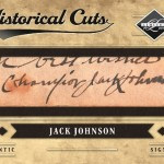 limited_hist_cuts_jackjohnson