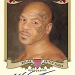 2012-Upper-Deck-Goodwin-Champions-Autograph-Mike-Tyson