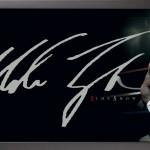 Upper-Deck-Authenticated-Mike-Tyson-The-Show