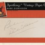 vintage-papercut-didrickson