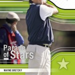 2012-SP-Authentic-Golf-Parade-of-Stars-Wayne-Gretzky