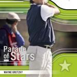 2012-SP-Authentic-Golf-Parade-of-Stars-Wayne-Gretzky