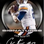 Newton2