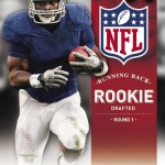 prestige_rookie_richardson