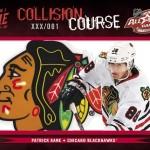 prime_collision_course_kane