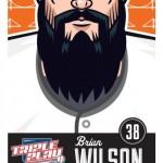 triple_play_brian_wilson