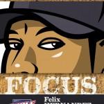 triple_play_focus
