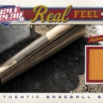 triple_play_real_feel_bat