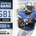 2012_score_johnson
