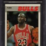 MJ1987Fleer