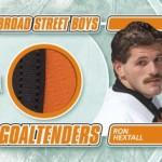 bsb-goaltenders_hextall