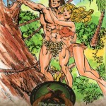 tarzan-aston-roy-cover-preview