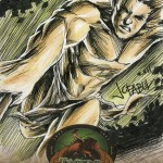 tarzan-jc_fabul-preview