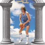 2011-12-Upper-Deck-Fleer-Retro-Basketball-Competitive-Advantage-Larry-Bird
