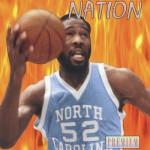 2011-12-Upper-Deck-Fleer-Retro-Basketball-Intimidation-Nation-James-Worthy