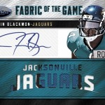 2012-certified-football-blackmon