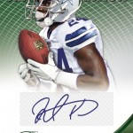 2012-certified-football-claiborne