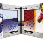 9007_Clear-Cut-Dual-Autograph-Patch-Book-Card