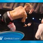 ChristianBlue