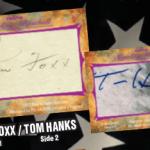 Foxxhanks