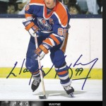 2011-12-NHL-Ultimate-Collection-Legends-Autograph-Wayne-Gretzky