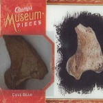 2012-National-Convention-Upper-Deck-Expired-Redemption-Saturday-Card-Champs-Cave-Bear-Tooth