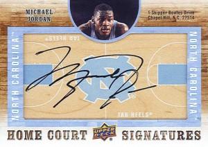 2012-National-Convention-Upper-Deck-Expired-Redemption-Saturday-Card-Michael-Jordan-Autograph-Home-Court-Signatures