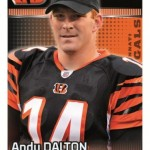 2012-nfl-sticker-dalton