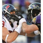 2012-nfl-sticker-divisional-playoff