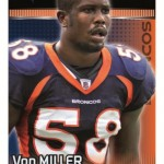 2012-nfl-sticker-miller