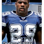 2012-nfl-sticker-murray