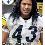 2012-nfl-sticker-polamalu