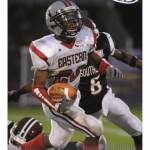 2012-nfl-sticker-pop-warner