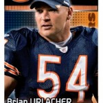 2012-nfl-sticker-urlacher