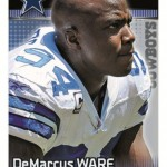 2012-nfl-sticker-ware