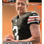 2012-nfl-sticker-weeden