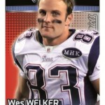 2012-nfl-sticker-welker