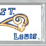 2012-panini-america-nfl-sketch-card-quick-front