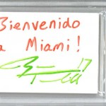 2012-panini-america-nfl-sketch-card-tannehill-front