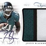 2012-prime-signatures-football-blackmon