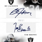 2012-prime-signatures-football-jackson-brown