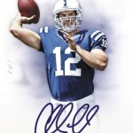 2012-prime-signatures-football-luck